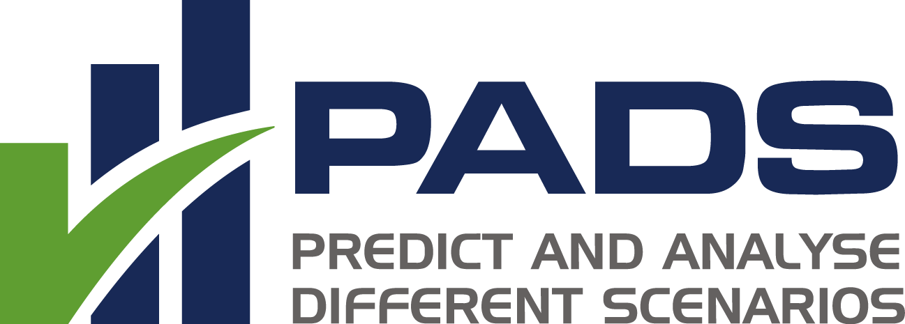 PADS -  Predict & Analyse Different Scenarios